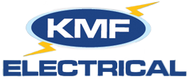 KMF Electrical
