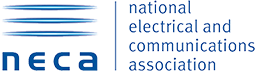 National Electrical and Communications Association